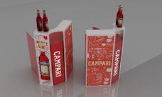 Campari - Barra