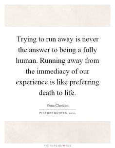 Pema Chodron Quotes & Sayings (247 Quotations) - Page 11
