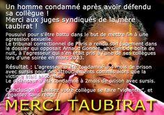 justice taubira 1