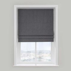 8 Wealthy Clever Tips: Plastic Outdoor Blinds blue fabric blinds.Diy Blinds Hunting blinds for windows photography. Living Room Blinds, House Blinds, Blinds For Windows, Window Blinds, Patio Blinds, Outdoor Blinds, Privacy Blinds, Fabric Blinds, Curtains With Blinds