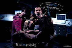 Timelineproject.gr promo picture