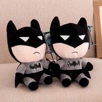 Features:Stuffed & Plush, Soft, Mini Condition:100% brand new Item Type;Animals Material:Cotton Them