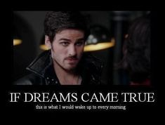Pretty much.   captain+hook+once+upon+a+time | Found on moderate-fandoms.tumblr.com
