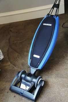 Oreck Magnesium / My New Best Friend Vacuum Reviews, Shanty 2 Chic, Giveaway, Vacuums, Vacuum Cleaners, Products, Gadget