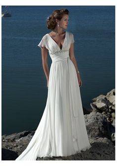 OMG THIS IS THE DRESS!