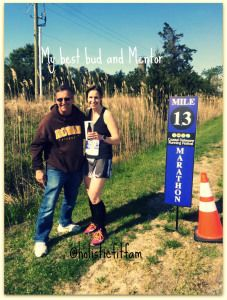 Tips to transition from road to trail running