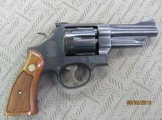 #handsguns #airsoft guns #blankguns #gunshop #gunshops #discountguns #realguns #fakeguns #blankfiringguns #gunaccessories #rubberbandguns #gunprices #gunlicence #co2airsoftguns #gunrights #propguns #flaregun #gundealers #picturesofguns #gunsafety Smith & Wesson Model 28-2 357 mag 4 Inch - http://handgunsforsaleguns.com/smith-wesson-model-28-2-357-mag-4-inch.html