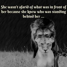 Every queen needs a king who will do anything to protect her ... Who will love her till the end of time ....