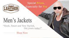 Stylo Leather-Men's Leather Jackets,Women's leather jacket.Designer Leather Jacket,Leather Biker jacket,Hot sale price,Free Shipping,Custom leather jacket