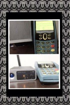 Davao, Office Phone, Card Holders, Credit Cards, Landline Phone, Whitening, Corner, Doors, Facebook