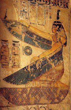"Égypte   ╬‴دكر ؟  والا نتايه ؟  نتايه  !  و آدى زبرى༺❀༻﴾﴿ﷲ ☀ﷴﷺﷻ﷼﷽ﺉ ﻃﻅ‼ﷺ ☾✫ﷺ搜索 ◙Ϡ ₡ ۞ ♕¢©®°❥❤�❦♪♫±البسملة´µ¶ą͏Ͷ·Ωμψϕ϶ϽϾШЯлпы҂֎֏ׁ؏ـ٠١٭ڪ.·:*¨¨*:·.۞۟ۨ۩तभमािૐღᴥᵜḠṨṮ'†•‰‽⁂⁞₡₣₤₧₩₪€₱₲₵₶ℂ℅ℌℓ№℗℘ℛℝ™ॐΩ℧℮ℰℲ⅍ⅎ⅓⅔⅛⅜⅝⅞ↄ⇄⇅⇆⇇⇈⇊⇋⇌⇎⇕⇖⇗⇘⇙⇚⇛⇜∂∆∈∉∋∌∏∐∑√∛∜∞∟∠∡∢∣∤∥∦∧∩∫∬∭≡≸≹⊕⊱⋑⋒⋓⋔⋕⋖⋗⋘⋙⋚⋛⋜⋝⋞⋢⋣⋤⋥⌠␀␁␂␌┉┋□▩▭▰▱◈◉○◌◍◎●◐◑◒◓◔◕◖◗◘◙◚◛◢◣◤◥◧◨◩◪◫◬◭◮☺☻☼♀♂♣♥♦♪♫♯ⱥfiflﬓﭪﭺﮍﮤﮫﮬﮭ﮹﮻ﯹﰉﰎﰒﰲﰿﱀﱁﱂﱃﱄﱎﱏﱘﱙﱞﱟﱠﱪﱭﱮﱯﱰﱳﱴﱵﲏﲑﲔﲜﲝﲞﲟﲠﲡﲢﲣﲤﲥﴰ ﻵ!""#$69٣١@"