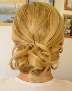 Bun Hairstyles For Wedding | Wedding & Bridal Ideas