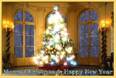 With Tenor, maker of GIF Keyboard, add popular Merrychristmas animated GIFs to your conversations. Share the best GIFs now >>> Christmas Animated Gif, Merry Christmas Animation, Merry Christmas Images, Merry Christmas And Happy New Year, Christmas Quotes, Christmas Pictures, Christmas Greetings, Christmas Fun, Happy New Year Gif
