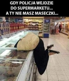 Polish Memes, Weekend Humor, Creepypasta, Trending Memes, Funny Memes, Cute, Anime, Poland, Haha