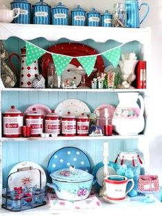 Country Canister Sets For Kitchen - Foter