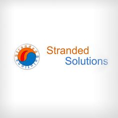 Stranded Solutions