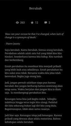 Quotes Rindu, World Quotes, Tumblr Quotes, Text Quotes, Faith Quotes, Motivational Quotes, Life Quotes, Cinta Quotes, Wattpad Quotes