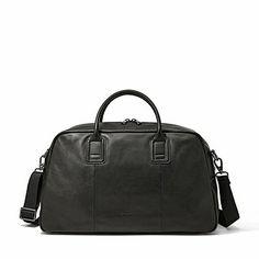 Herren Tasche Weekender SMH0004001 | SKAGEN®