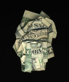 Hidden Messages In Dollar Bills - FeedBox.info