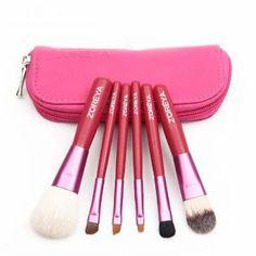 makeuptoolsandbrushes.com