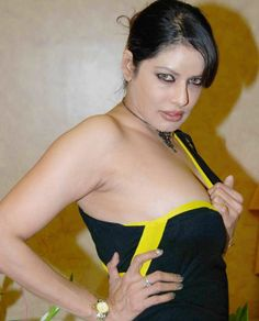 With you Poonam jhawar nude videos question