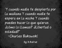 Smart Quotes, Best Quotes, Funny Quotes, Longing Quotes, Quotes En Espanol, Love Phrases, Thinking Quotes, Quotes And Notes, Texts