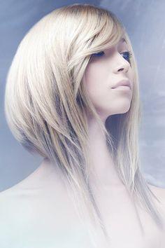 Tendencias Peinados Primavera-verano 2012 | hola.com