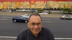 Pedro León Zapata, pintor, escritor, caricaturista y humorista venezolano, nació en La  Grita, estado Táchira, el 27 de febrero de 1929. Venezuela