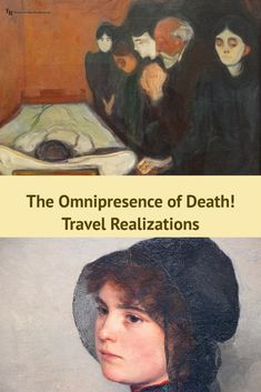 Amidst the omnipresence of death, in all honesty, I am ever feeling, ever seeking the meaning of existence. The randomness of life is the ultimate truth! Travel Articles, Travel Advice, Travel Tips, Travel Ideas, Caspar David Friedrich, Big Waves, Photo Essay, Black Forest, Health And Safety