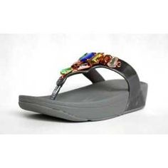 51c9456b40d84e FitFlops Australia Sale - Find Low cost awesome  amp  Excellent Quality  FitFlops United kindgom Hot