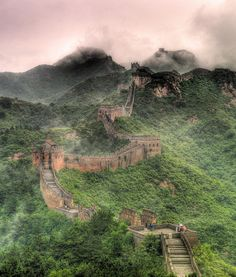 Great Wall of China Happy New Year ! My friends from all over the world . Hope you have good health., looks handsome and beautiful and make a lot money . Http://www.igreatwalltour.com