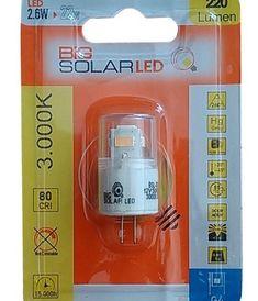 Λάμπες led G4 12V σε μικρό μέγεθος - Elenis Electric Solar Led, Popcorn Maker, Office Supplies, Kitchen Appliances, Phone, Diy Kitchen Appliances, Home Appliances, Telephone, Kitchen Gadgets