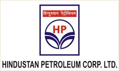 WOW BOOK 50% PROFITS IN HINDPETRO FUT AROUND 374 AND FINAL TGT 369--368 http://www.ibnservices.in/