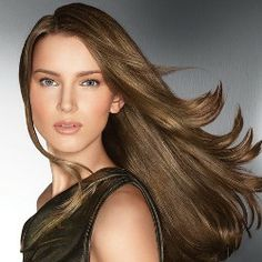 Best Home Remedies For Hair