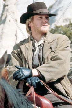 Kiefer Sutherland:  young guns ii la leggenda di billy the kid titolo originale young guns ...