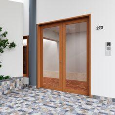 Doors, Mirror, Furniture, Home Decor, Decoration Home, Room Decor, Mirrors, Home Furnishings, Home Interior Design