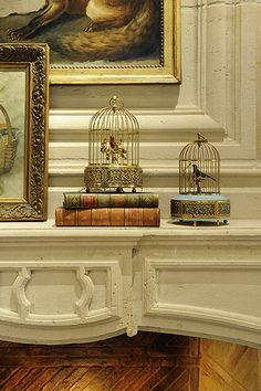 Linda-l-floyd-inc-interior-design-interiors