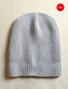 17 Best shop - purl soho images  356e3274199d