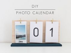 It's the time of the year where everyone is all about planning, buying calendars, cute planners, etc. I was at the store yesterday and the office supply aisle was crazy packed. If you want to…