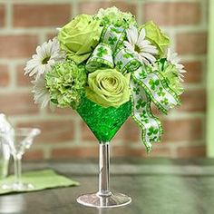 155 Best St Patrick S Day Gifts Images On Pinterest In