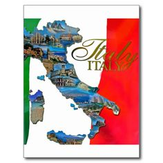 """The Italian """"Boot"""" Post Cards In our offer link above you will seeDiscount Deals          The Italian """"Boot"""" Post Cards Here a great deal..."""