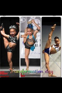 Hey guys its transformation tilt day OMG times fly lol.....!!!!...,.