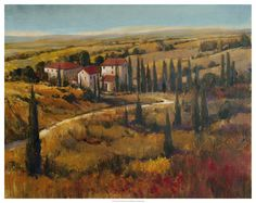 Tim O'toole, Paintings and Prints at Art.com