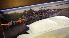 Best Western Hôtel Garden and Spa - 3 Star #Hotel - $87 - #Hotels #France #LaBaule http://www.justigo.ca/hotels/france/la-baule/best-western-hotel-garden-and-spa-la-baule_81847.html