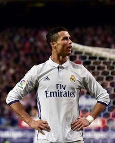 Legit soccer!⚽️