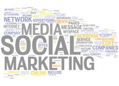 Social Media Marketing Tips | Sarvi Solutions @Sarvi Solutions | Best SEO in Mumbai