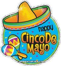 Cinco de Mayo Events and Activities for Kids and Families on Long Island