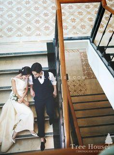 Korea pre wedding photo shoot with hellomuse (17).jpg
