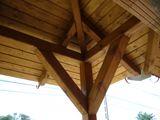 Szeretné, ha gyorsan kész lenne háza? Keressen fel minket! Wood, Crafts, Manualidades, Woodwind Instrument, Timber Wood, Wood Planks, Trees, Handmade Crafts, Craft