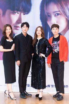 Korean Drama 2017, Korean Drama Movies, Asian Actors, Korean Actors, Kdrama, Lee Joong Ki, The Flowers Of Evil, Ahn Jae Hyun, Moon Chae Won